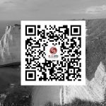 杨乐专栏:新西兰不宜出行