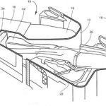 B/E Aerospace发明新座椅 登机可倒头就睡