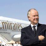 座椅越多越好?A380运营商希望搭载更多旅客