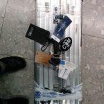 安检致行李丢失或损坏 美TSA支付数百万赔偿