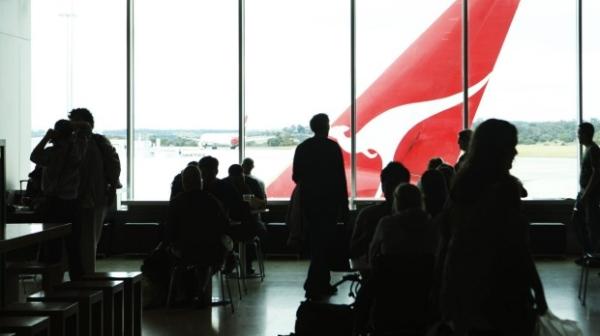 《ACCC批准澳航、美航加深联盟申请 12月开新班》