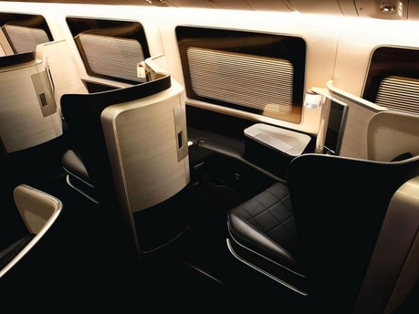 英航将用波音787-9飞机执飞德里-伦敦航线
