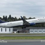 达美航空取消40架737-900ER及20架E190订单
