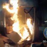 波音警告锂电池货运存巨大风险 或引发火灾