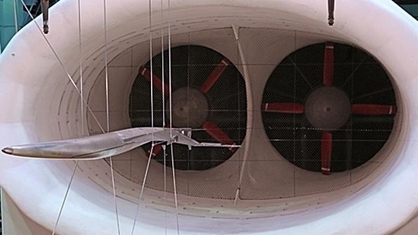 《俄罗斯研发低噪音、高经济性超音速公务机/客机》