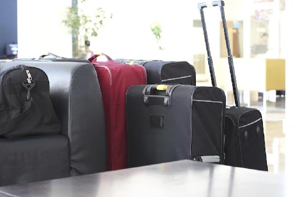 行李托运费一涨再涨 美议员要求限价4.5美元