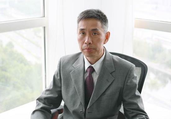 《中国旅游出版社前社长出任同程旅游副总裁》