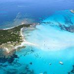 10个冷门的地中海小岛
