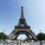 巴黎各大景点门票购买攻略(PARIS PASS+免排队门票)