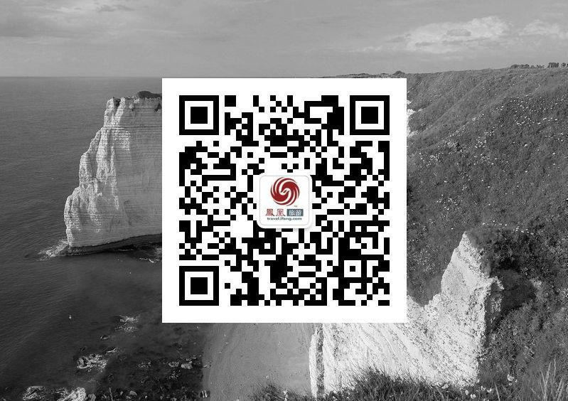 《广州成都将可办理南非签证  国航10月开通直飞航班》