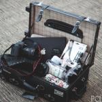 Get新技能 旅行实用行李收纳术