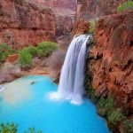 只有1%的人知道的绝美瀑布 原来它们藏在这里