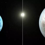 1400光年算什么 带上脑洞装备去kepler星球吧!