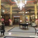 到到网TripAdvisor酒店评级与中国酒店星级