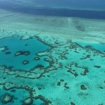 旅游指南《寂寞星球》 全球终极旅游500大景点