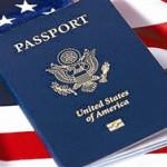 美国护照和绿卡,有什么区别和优点