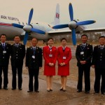 朝鲜航空被评全球最糟糕航空公司