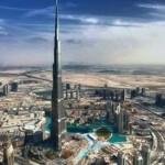 迪拜 – 奥兰多航线机票