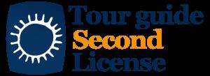 《纽约导游培训,纽约导游执照,纽约政府官方认证》