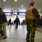 美国发出全球旅游警报