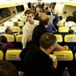 坐飞机旅行打发时间的妙招