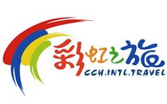公司logo_1
