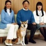 为什么日本天皇只有名没有姓,你知道吗?