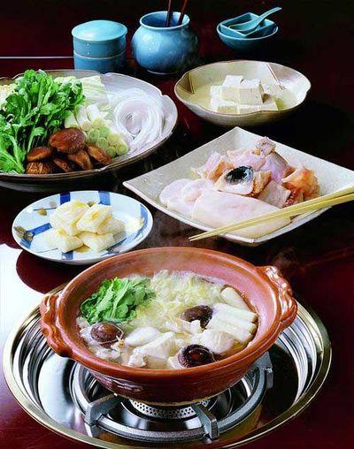为什么河豚有剧毒日本人还拼死狂吃
