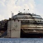 这艘从海底打捞的破船 比泰坦尼克还惨烈