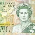 教你聪明地兑换外币 出国旅行不差钱