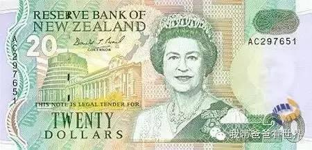 《教你聪明地兑换外币 出国旅行不差钱》
