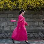 怎么去朝鲜旅游?有旅游团吗?有什么特色