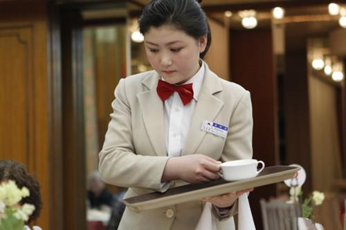 《怎么去朝鲜旅游?有旅游团吗?有什么特色》