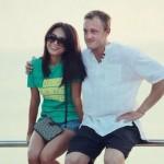 泰国旅游找女伴合法吗?