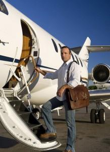 《在美国买机票省钱的7大秘诀》