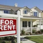 美国生活租房需要信用吗?