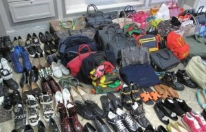《中国海关新规已实施,入境行李这5种类型将不予放行!》