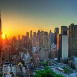 曼哈顿Manhattan买房指南之合作公寓Cooperative