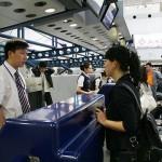 国际机票行李托运经验整理 包括直挂,入关,转机,免费等