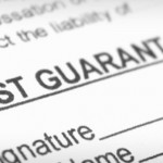 租房时,谁可以成为担保人Guarantor?