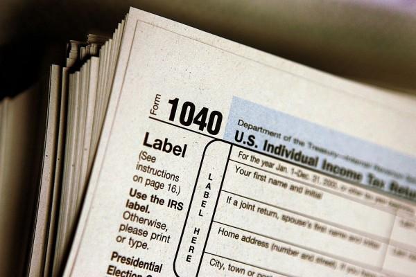 《租房必须查个人收入与报税吗?》