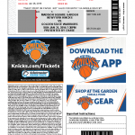 在美国怎么购买NBA球赛门票【更新版】