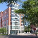 公寓Apartment和康斗Condo有什么区别?