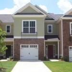 美国租房,别墅和联排别墅哪个好?
