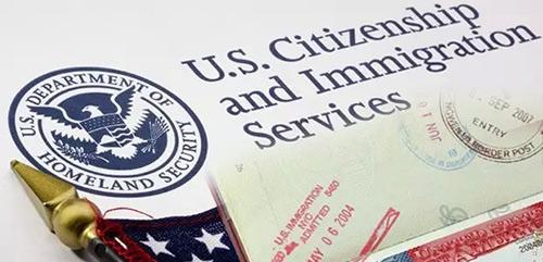 美国移民骗子的招数 别再贪便宜!