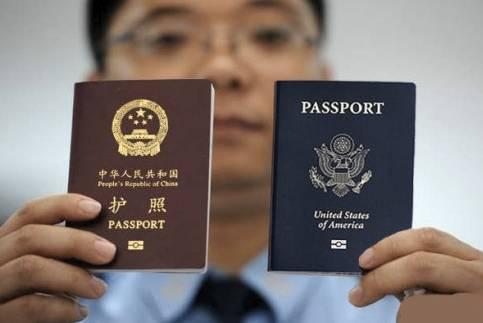 """""""有国无籍和双重国籍""""的图片搜索结果"""