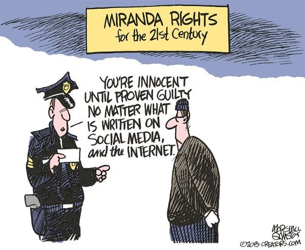 """""""Miranda Warning""""的图片搜索结果"""