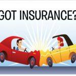 在美国什么汽车的保险最省钱?