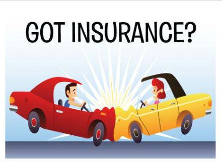 """""""汽车保险费""""的图片搜索结果"""
