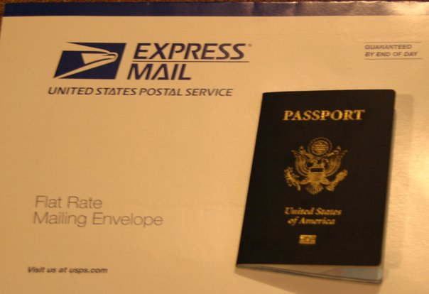 """""""美国护照""""的图片搜索结果"""